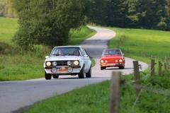 V. South Bohemia Classic 2014