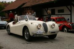jaguar2008foto01